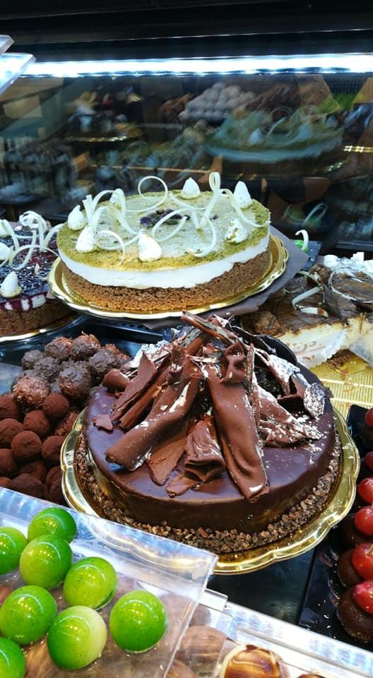 Cioccolato Cafe Catania (2)